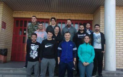 Salesianos Zaragoza apostando por la inserción laboral