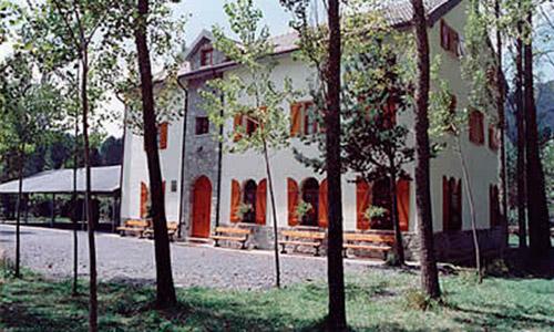 albergue-don-bosco