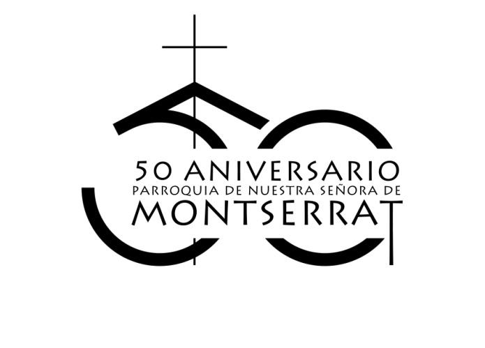 Comunicado a los feligreses y amigos de la Parroquia de Nuestra Señora de Montserrat. Y miembros de la Obra Salesiana de Zaragoza