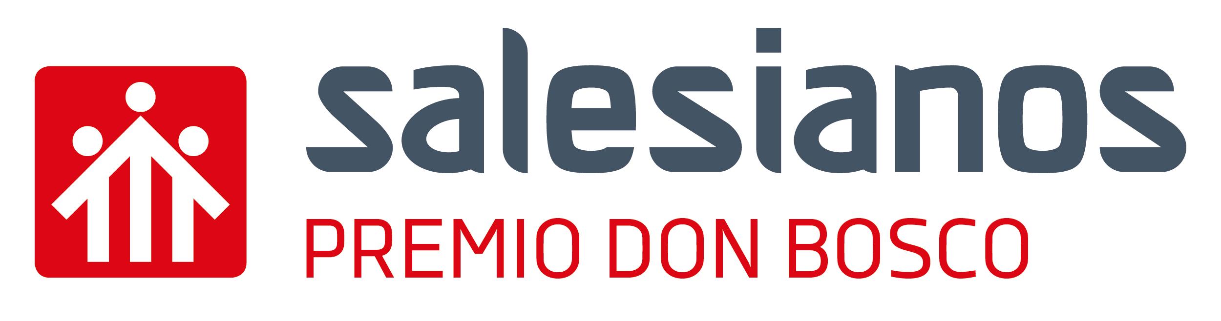 Premio Don Bosco