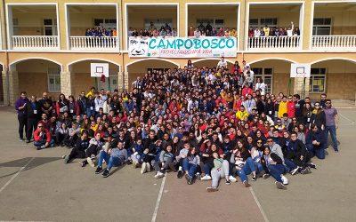 Campobosco 2020